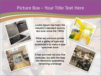 0000080095 PowerPoint Template - Slide 24