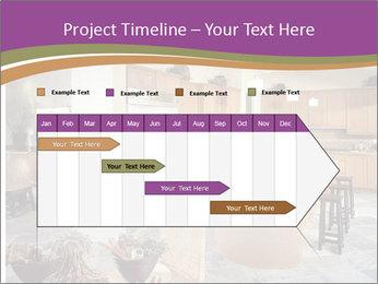 0000080095 PowerPoint Template - Slide 25