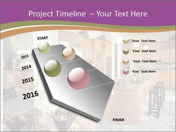 0000080095 PowerPoint Template - Slide 26