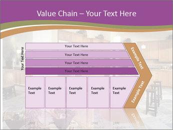 0000080095 PowerPoint Template - Slide 27