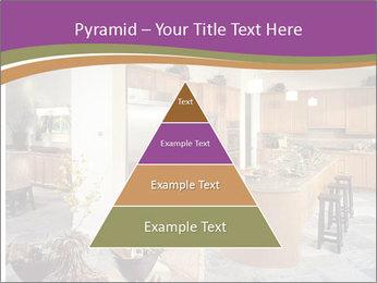 0000080095 PowerPoint Template - Slide 30
