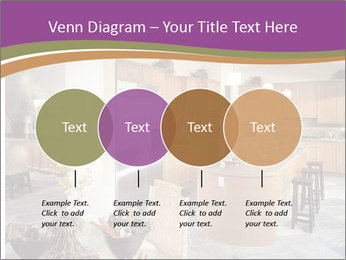 0000080095 PowerPoint Template - Slide 32