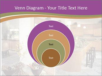 0000080095 PowerPoint Template - Slide 34