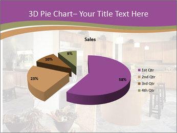 0000080095 PowerPoint Template - Slide 35
