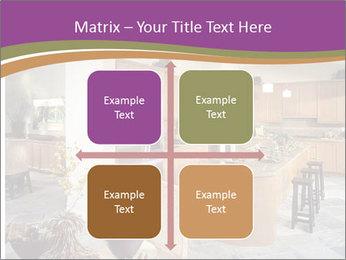 0000080095 PowerPoint Template - Slide 37