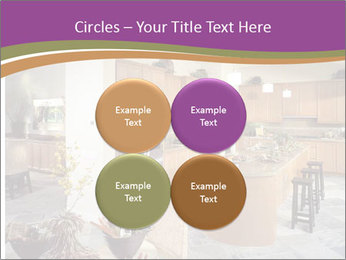 0000080095 PowerPoint Template - Slide 38