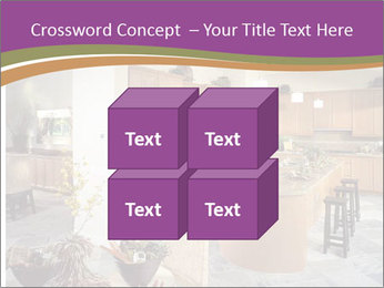 0000080095 PowerPoint Template - Slide 39