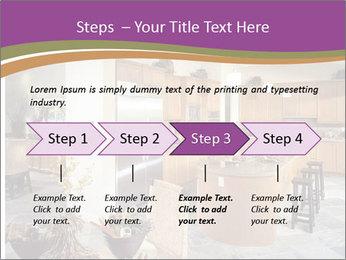 0000080095 PowerPoint Template - Slide 4