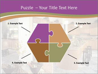 0000080095 PowerPoint Template - Slide 40