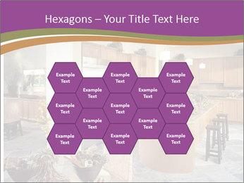 0000080095 PowerPoint Template - Slide 44