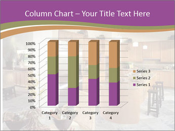 0000080095 PowerPoint Template - Slide 50
