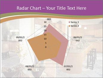 0000080095 PowerPoint Template - Slide 51