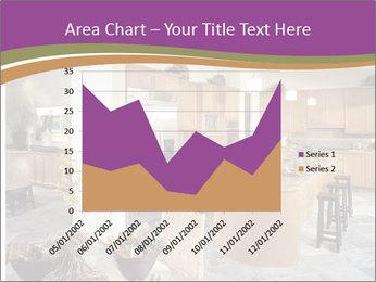 0000080095 PowerPoint Template - Slide 53