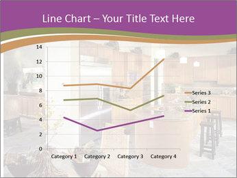 0000080095 PowerPoint Template - Slide 54