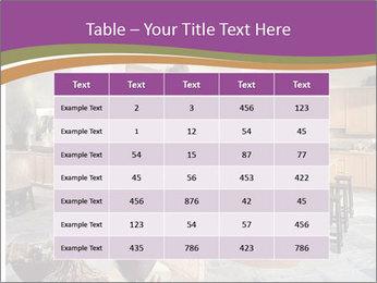 0000080095 PowerPoint Template - Slide 55