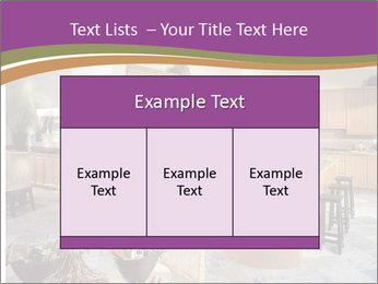 0000080095 PowerPoint Template - Slide 59