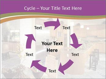 0000080095 PowerPoint Template - Slide 62