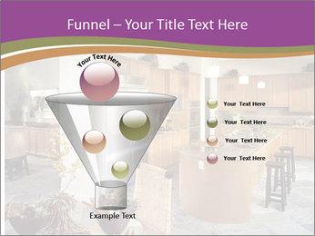 0000080095 PowerPoint Template - Slide 63
