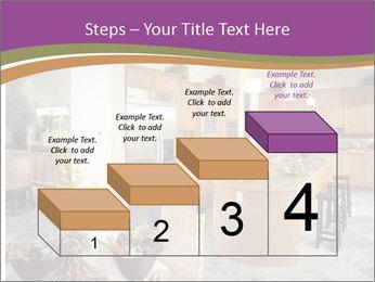 0000080095 PowerPoint Template - Slide 64
