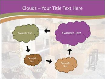 0000080095 PowerPoint Template - Slide 72