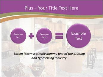 0000080095 PowerPoint Template - Slide 75