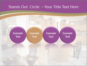 0000080095 PowerPoint Template - Slide 76