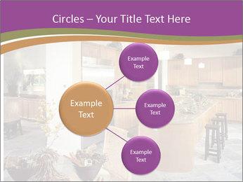 0000080095 PowerPoint Template - Slide 79