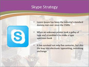 0000080095 PowerPoint Template - Slide 8