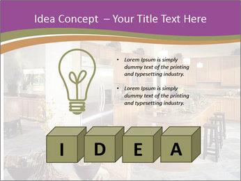 0000080095 PowerPoint Template - Slide 80