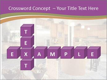 0000080095 PowerPoint Template - Slide 82