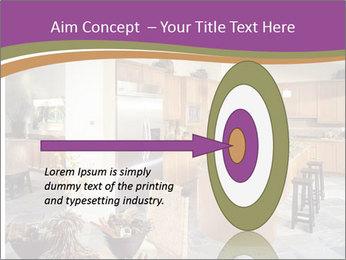 0000080095 PowerPoint Template - Slide 83