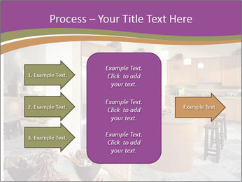 0000080095 PowerPoint Template - Slide 85
