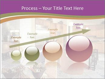 0000080095 PowerPoint Template - Slide 87