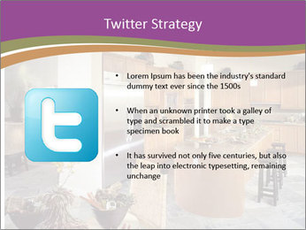 0000080095 PowerPoint Template - Slide 9