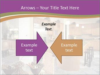 0000080095 PowerPoint Template - Slide 90