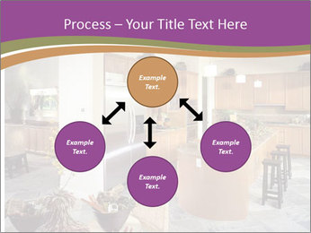 0000080095 PowerPoint Template - Slide 91
