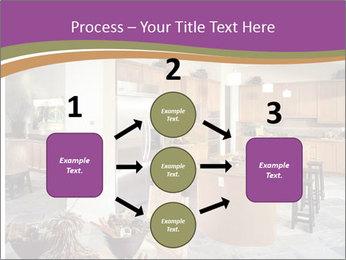 0000080095 PowerPoint Template - Slide 92