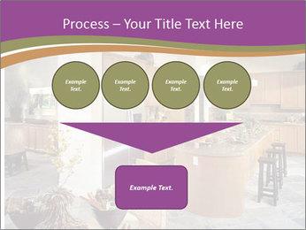 0000080095 PowerPoint Template - Slide 93