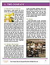 0000080095 Word Templates - Page 3