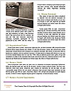 0000080095 Word Templates - Page 4