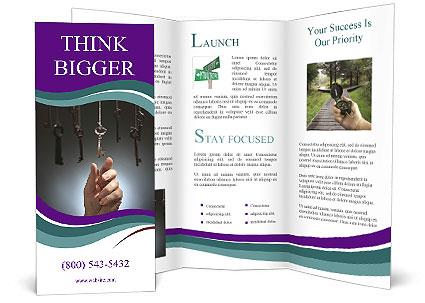 0000080096 Brochure Template