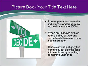 0000080096 PowerPoint Templates - Slide 13