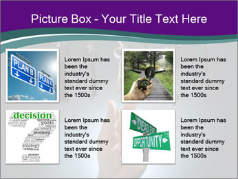 0000080096 PowerPoint Templates - Slide 14