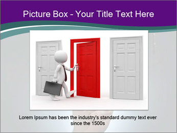 0000080096 PowerPoint Templates - Slide 16