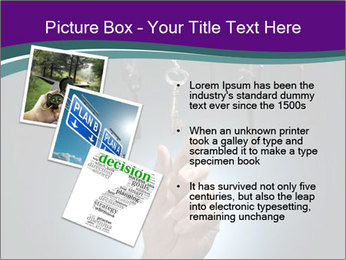 0000080096 PowerPoint Templates - Slide 17