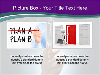 0000080096 PowerPoint Templates - Slide 18
