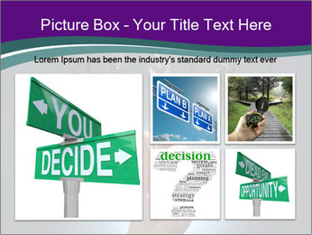 0000080096 PowerPoint Templates - Slide 19