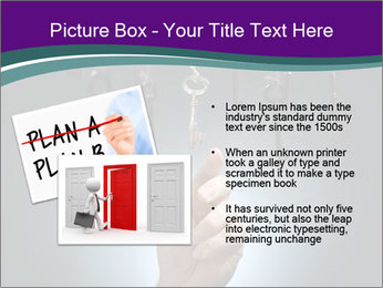 0000080096 PowerPoint Templates - Slide 20