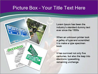 0000080096 PowerPoint Templates - Slide 23