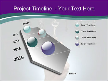 0000080096 PowerPoint Templates - Slide 26